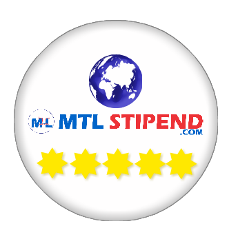 MTL STIPEND – Make cool cash with just #200 startup capital